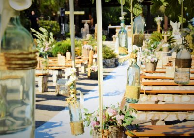 matrimonio_country_chic1