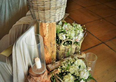 matrimonio_country_chic12
