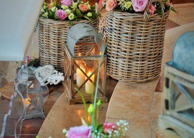 matrimonio_country_chic15