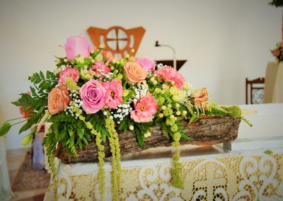 matrimonio_country_chic16