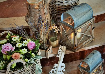 matrimonio_country_chic17