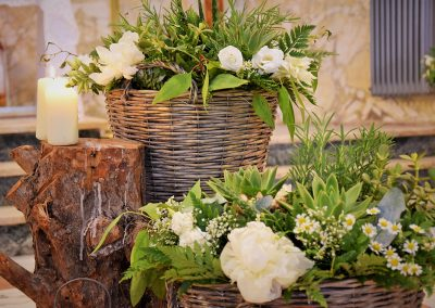 matrimonio_country_chic19