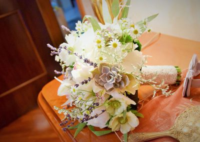 matrimonio_country_chic2