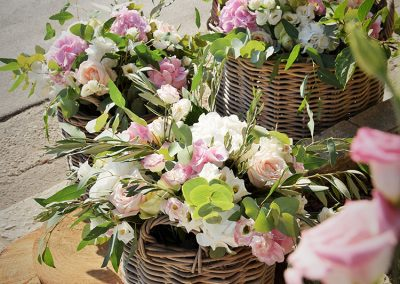 matrimonio_country_chic21