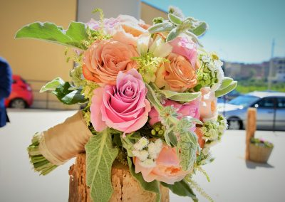matrimonio_country_chic23