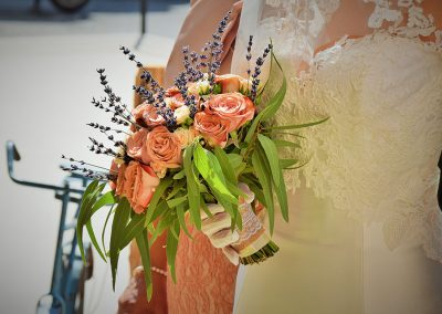 matrimonio_country_chic26