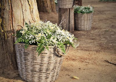 matrimonio_country_chic28