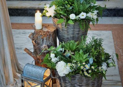 matrimonio_country_chic3