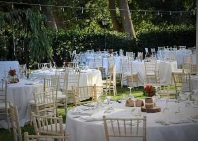 matrimonio_country_chic33