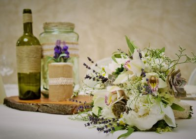 matrimonio_country_chic35