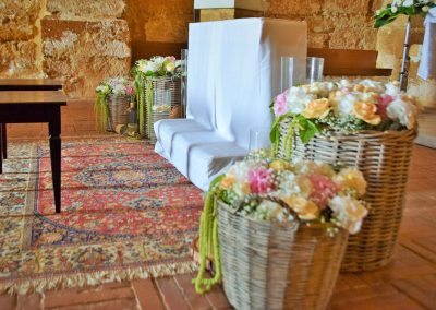 matrimonio_country_chic38