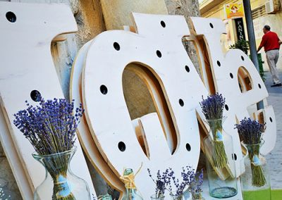 matrimonio_country_chic40