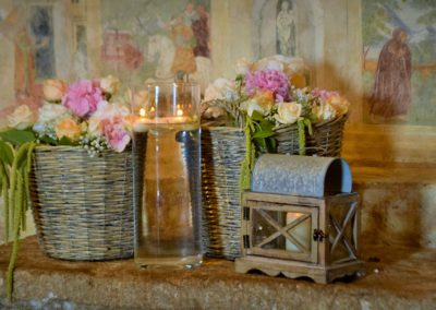 matrimonio_country_chic42