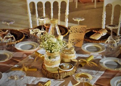 matrimonio_country_chic43