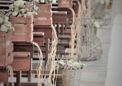 matrimonio_country_chic44