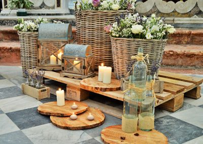 matrimonio_country_chic48