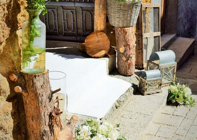 matrimonio_country_chic5