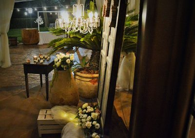 matrimonio_country_chic53