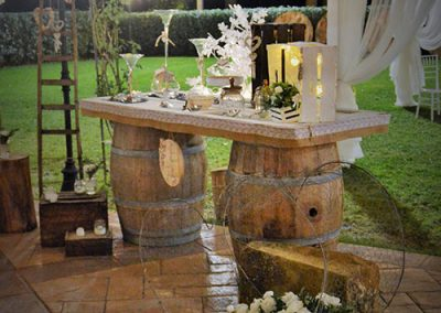 matrimonio_country_chic56