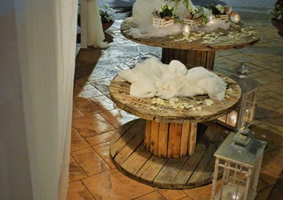 matrimonio_country_chic60
