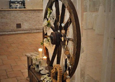 matrimonio_country_chic62