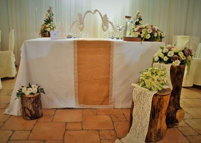 matrimonio_country_chic63