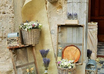 matrimonio_country_chic67
