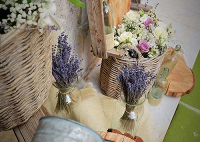 matrimonio_country_chic68