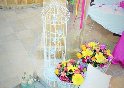 matrimonio_country_chic7