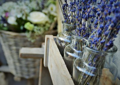 matrimonio_country_chic70