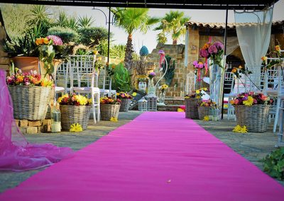 matrimonio_country_chic75