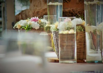 matrimonio_country_chic76