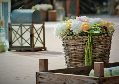 matrimonio_country_chic77