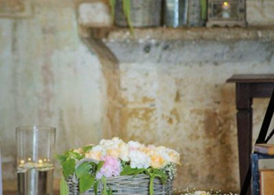 matrimonio_country_chic79