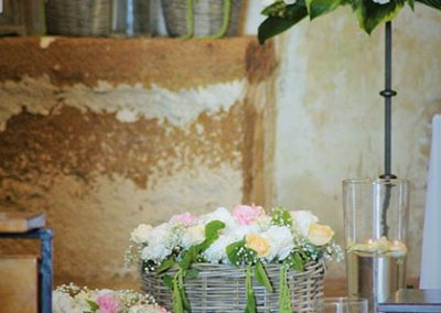 matrimonio_country_chic80