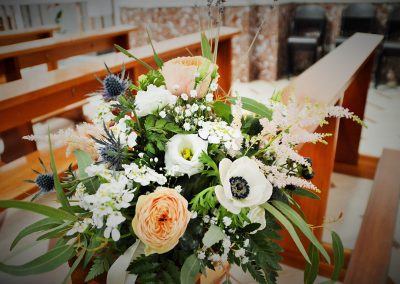matrimonio_country_chic83
